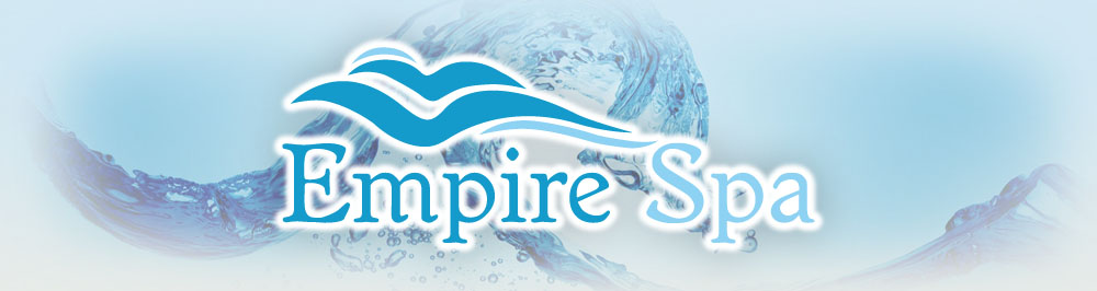 Empire Spa
